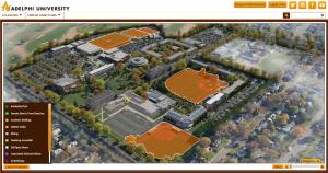 ADELPHI-athletic-fields-layer