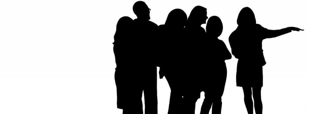 collegetour-group-bandw