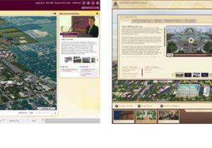 panels-versus-windows3