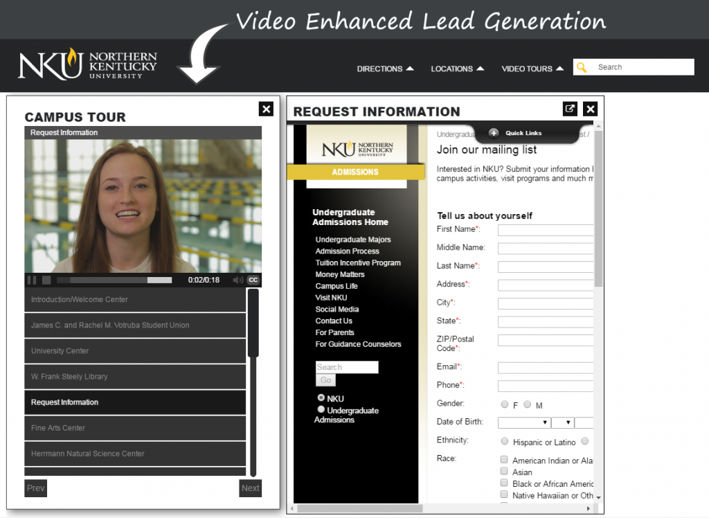 video-enhanced-lead-generation3