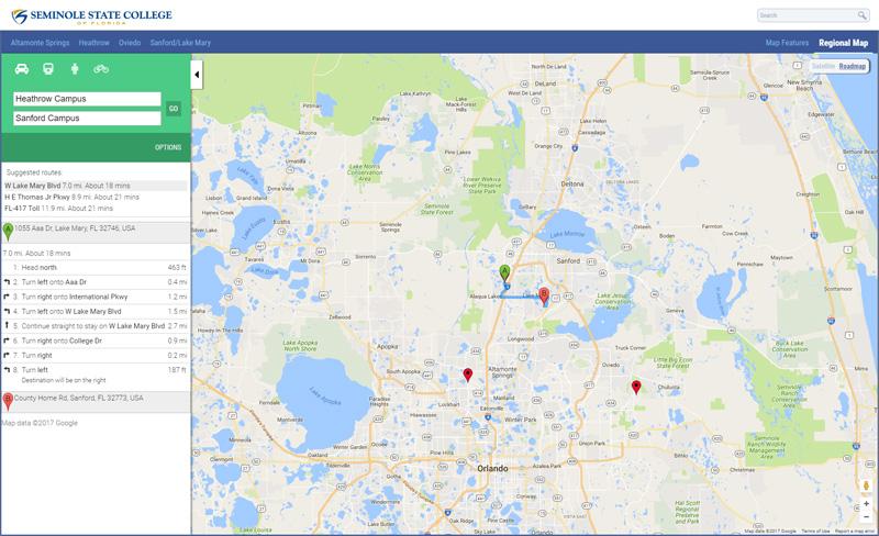 Anymap Anytour Integrate Googlemaps